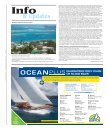 Caribbean Compass Yachting Magazine August 2016 - Page 4
