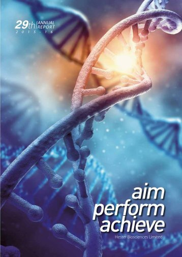 aim perform achieve