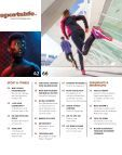 sportslife August / September 2016 - Page 4