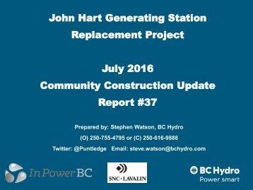 jhgsrp-const-rpt-july-2016