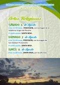 Fiestas - Page 4
