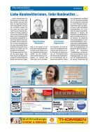 HGB_0416 - Seite 3