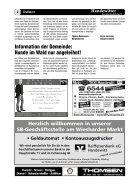 HGB_0416 - Seite 4