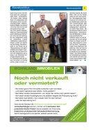 HGB_0416 - Seite 7