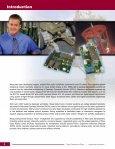 Fiber Optic Multiplexer Catalog - Page 2