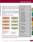 Fiber Optic Multiplexer Catalog - Page 3