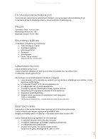 Få din egen økonomiafdeling - Page 3