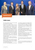 EUROPA-JOURNAL - Page 3