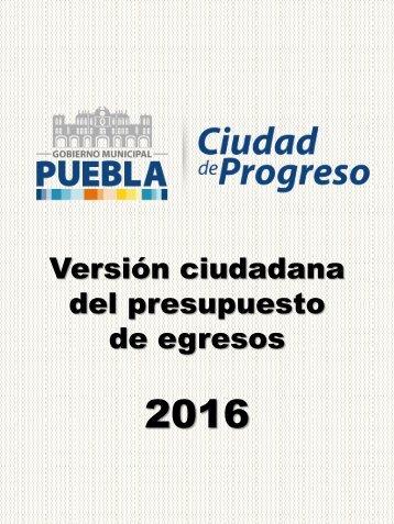 Version_ciudadana_del_presupuesto2016