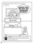 HEAT - Page 6