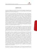 Inversiones - Page 7