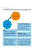 De effectiviteit van Gezonde School-activiteiten - Page 3