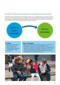 De effectiviteit van Gezonde School-activiteiten - Page 5