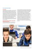 De effectiviteit van Gezonde School-activiteiten - Page 6