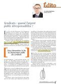 interactif - Page 3