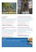 rendez-vous métropole roueN normandie - Seite 7