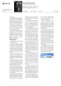 healthcare - Page 5