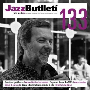 Jazz-Butlleti-133
