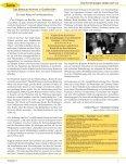 Das Wort vorab - Caritas Wohn - Seite 7