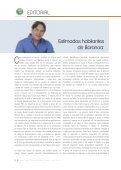 Cuentas Claras - Page 2