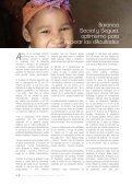 Cuentas Claras - Page 4