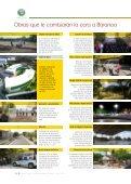 Cuentas Claras - Page 6