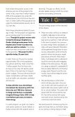 Entrepreneurship - Page 5
