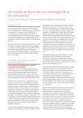 CIENCIA - Page 5