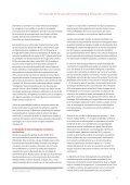 CIENCIA - Page 7