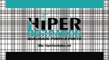 Hiper Bordados - Cartão Frente1