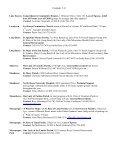 Nassau County Bereavement Groups - Catholic Cemeteries ... - Page 2