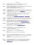 Nassau County Bereavement Groups - Catholic Cemeteries ... - Page 3
