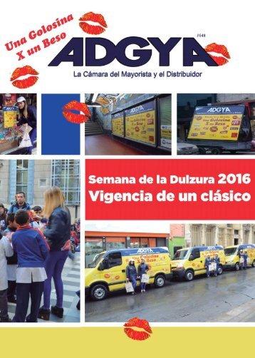 2016-07-Adgya 648 Julio WEB