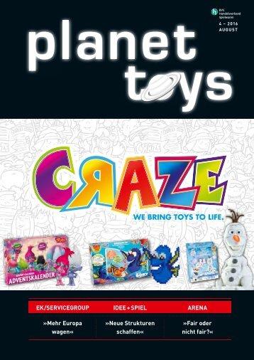 planet toys 4/16