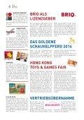 planet toys 4/16 - Seite 6