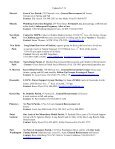 Updated 6.7.12 Nassau County Bereavement Groups . Parishes and ... - Page 3