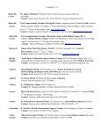 Updated 6.7.12 Nassau County Bereavement Groups . Parishes and ... - Page 4