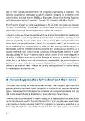 DRAFT - Page 7