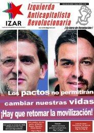 RevistaEnero16