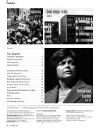 Solidaritet #9, august 2016 - Page 2