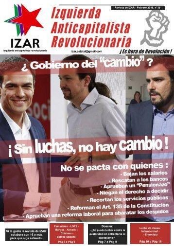 RevistaFebrero16