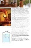 doTERRA CPTG Broschüre - Seite 4