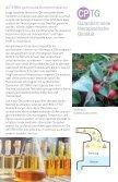 doTERRA CPTG Broschüre - Seite 5