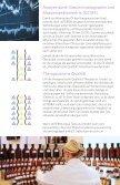 doTERRA CPTG Broschüre - Seite 6