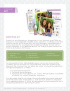 Sharing_Brochure_-_Deutsch_Europe_9244 - Seite 2