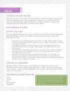 Sharing_Brochure_-_Deutsch_Europe_9244 - Seite 3