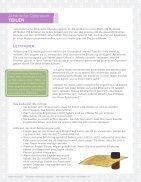 Sharing_Brochure_-_Deutsch_Europe_9244 - Seite 6