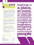 indy FRiNGE - Page 4