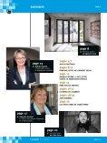 au logement social - Page 2