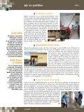 au logement social - Page 4